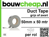 Duct tape_