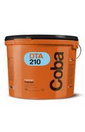 DTA210 Tegellijm pasta 16kg pastalijm projecten