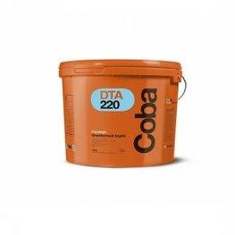 DTA220 tegellijm pasta 16kg voor groot formaat tegels
