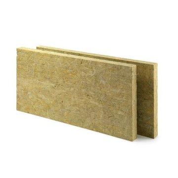 Rockwool  120 x 60cm 40mm dik pak a 10.8m2 Rd 1.05