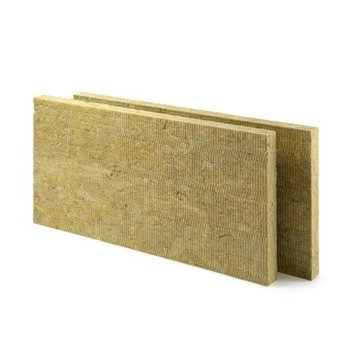 Rockwool  120 x 60cm 90mm dik pak a 4.32m2 Rd 2.4