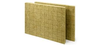 Rockwool duo spouwplaat 100 x 80 cm 100mm dik pak a 3.2m2 Rd 2.85