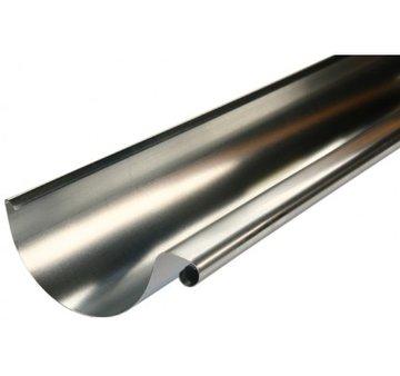 Goot zink WB M37 lengte 3 mtr