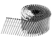 Ring spoelnagels 2.3 x 55mm 16gr doos a 10000st