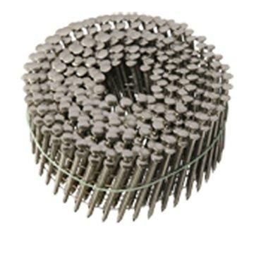 Ring spoelnagels lenskop 2.1 x 45mm 16gr doos a 10500st