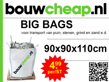 Big Bags 9090110