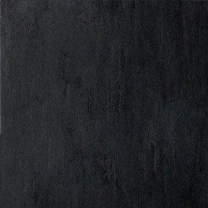Vloertegel Elegance 45x45