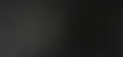 """Vloertegels """"Zwart"""" 30x60"""